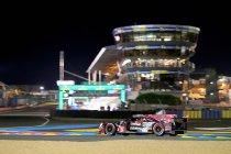 De timing van de 87e editie van de 24 Uren van Le Mans (+ PDF)