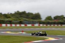Nürburgring: Lando Norris op een andere planeet – Defourny elfde