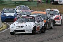 Duivelsberg ontwaakt en opent Rallycrossseizoen 2020