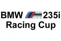 Race Promotion Night: BMW M235i Racing Cup: Voorbeschouwing van de organisatoren