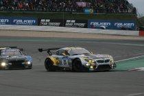 24H Nürburgring: BMW wil een twintigste zege met leger toppiloten