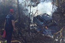 Video: Portugal: Crash van Hayden Paddon en de dramatische gevolgen