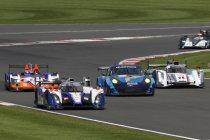 6H Silverstone: Voorbeschouwing op de eerste wedstijd van het seizoen