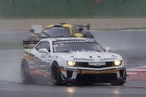 Misano: Jelle Beelen en Marcel Nooren pakken Europese GT4 titel