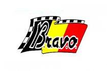 Historic Zandvoort Trophy: Nabeschouwing van de organisatoren (BRAVO)