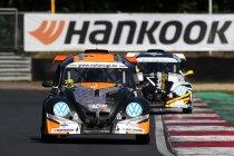 De VW Fun Cup powered by Hankook neemt een nieuwe start in 2021