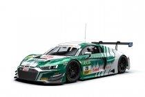 Land Motorsport zonder Dries Vanthoor in 2020