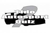Doe mee aan de autosportquiz op Circuit Zolder