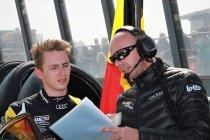 Denis Dupont naar Blancpain GT Series Endurance Cup
