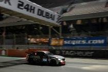 24H Dubai: QSR Racing Team wil opnieuw hoog scoren