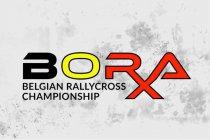 Belgian Rallycross Championship: Halfweg kampioenschap