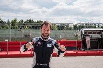 4H Imola: Nicolas Lapierre zet DragonSpeed ORECA 05 op pole