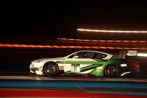 Paul Ricard: Maxime Soulet & Bentley zegevieren na slijtageslag
