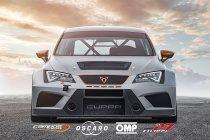 Bevestigd: John Filippi rijdt WTCR met Campos Racing Cupra