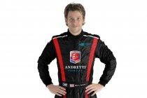 Buenos Aires: Andretti vervangt dopingzondaar Montagny - Ho-Pin Tung opnieuw present