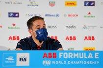 Robin Frijns verlengt contract bij Envision Virgin Racing