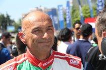 Bevestigd: Michelisz en Tarquini teammaats bij Hyundai-team BRC Racing