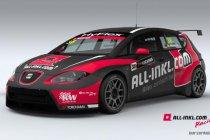 Sneeuw hindert testwerk Lukoil Racing, Münnich Motorsport en Honda Racing Team JAS