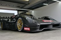 Glickenhaus Racing pas op WEC-startgrid in Portimão