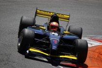 Auto GP: Monza: Geen Sam Dejonghe – Markus Pommer op pole