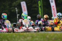 BNL Karting Series annuleert slotmanche