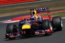 Red Bull bevestigt de komst van Daniel Ricciardo