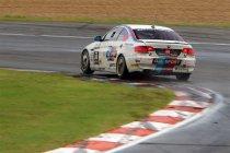 24H Zolder: BMW Cup's na 18H: PK Carsport en GD Sport leiden nog steeds