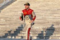 Baku World Challenge: Het relaas van kersvers FIA GT Series-kampioen Laurens Vanthoor