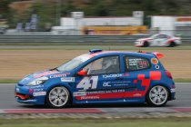 24H Zolder: Hoppa Racing met slechts drie piloten aan de start