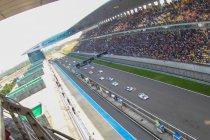 Shanghai: 32 wagens aan de start – Porsche kampioen?