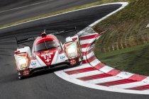 Rebellion Racing overweegt terugkeer naar LMP1
