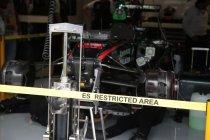 Monza: Strategische motorwissel bij Red Bull Racing, McLaren en Toro Rosso