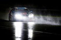 Sepang: Guerrieri houdt het spannend na onverhoopte winst in chaotische race 2