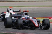 Motorland Aragon: Nyck de Vries sterk in tweede kwalificatie