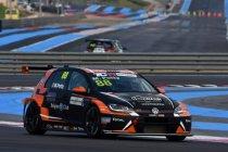 Jumbo Racedagen: Maxime Potty wil punten scoren in Zandvoort