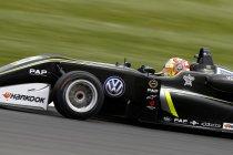 Macau: Lando Norris favoriet voor GP F3