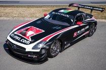 Slovakia Ring: HTP met derde Mercedes - All-Inkl keert terug
