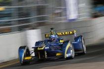 Ook Renault officieel aanwezig in Formule E met eigen aandrijfsysteem