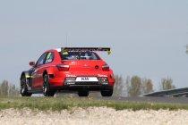 Slovakiaring: Yvan Muller op pole, Nick Catsburg verhindert Citroën-dubbelslag in qualifying