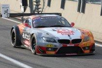 Barcelona: TDS Racing nu ook naar het GT Open