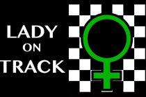 Met Lady on Track gratis of als VIP naar 24H Zolder