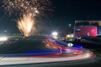 AC Motorsport wint de 12 Uur van Mettet VW Fun Cup
