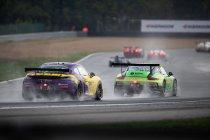 Porsche Endurance Trophy Benelux: Een terugblik op het voorbije seizoen
