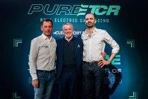 Pure ETCR: het nieuwe elektrische toerwagenkampioenschap voorgesteld (+ Video)