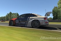 Virtual 24H Zolder: Reacties na de race