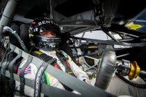 12H Bathurst: Ferrari op pole – Belgen mee vooraan