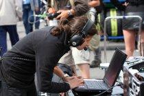 Leena Gade verhuist na Le Mans naar Bentley