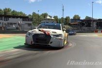 Belcar eRacing Series: Reacties na de race (deel 2)