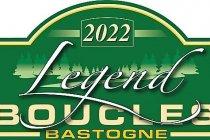 Een blik op de nieuwigheden van de Legend Boucles @ Bastogne 2022