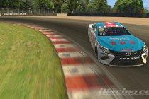 Brands Hatch: tweede overwinning voor Michal Smidl